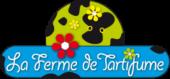 La Ferme Tartifume