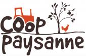coop-paysanne1